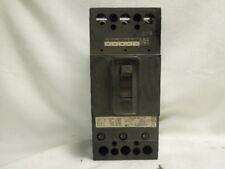 ITE FJ3-B150 CIRCUIT BREAKER 150 AMP 3 POLE 600V
