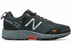 New Balance 573 Running & Jogging Sneakers for Men for Sale ...
