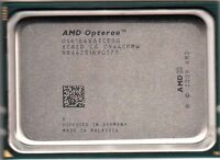 AMD OPTERON 6164 HE XCACD 1.7GHZ 12MB L2 6MB L3 12-CORE SOCKET G34 (TRAY) - NEW!