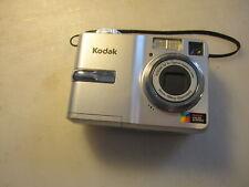 kodak easyshare camera  c633    b1.01   read fully