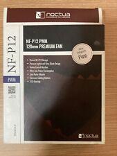Noctua NF-P12 PWM 120mm 1300 RPM (Open Box)