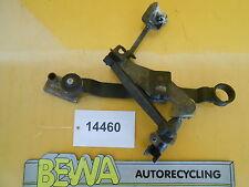Schaltgestänge        Opel Vectra B        90425765    Nr.14460/E