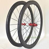 2-20x1.95 BMX BICYCLE TIRES PLUS 2 TUBES- WHITE WALL ROAD STREET SLICK STYLE