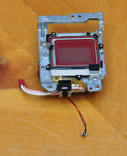 genuine Original panasonic lumix  g10 ccd sensor   Part replacement