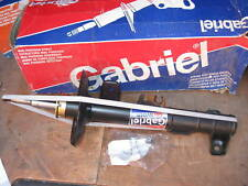 NUOVO FRONT SHOCK ABSORBER-si adatta a: BMW 320 320i 325 325i 325Td-E36 (fronte)