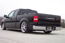 """McGaughys Ford F150 2004 - 2008 5"""" Rear Lowering Kit 70004 Drop Lowering Dropped"""