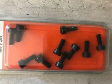 G Force Modelisme G-force Gf-0100-026 M4 X12 Vis tete cylindrique 6 pans creux