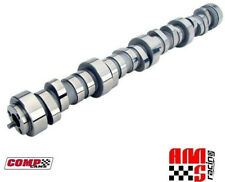 Comp Cams Big Mutha Thumpr Camshaft for Chevrolet Gen III IV LS 573/558 Lift