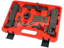 NEILSEN JAGUAR LAND ROVER 5.0 V8 PETROL TIMING CHAIN TOOL KIT AJ-V8 RANGE ROVER