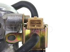 Standard Motor Products EGV811 EGR Valve