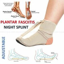 Foot Beige Orthotics, Braces & Orthopedic Sleeves