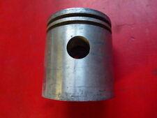 piston MONET GOYON 100 CC S3G diamètre 53,5 mm neuf