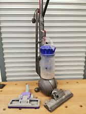 Dyson DC41 Large Ball Vacuum Cleaner