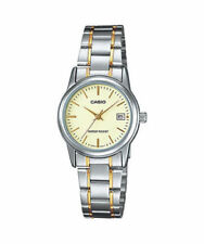12-Hour Dial Round Casual Wristwatches for Women