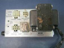 Rock-ola Wallbox Converter Model 1775 # 52325-A