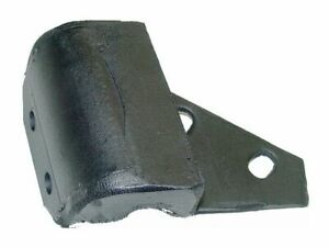 For 1955-1957 Chevrolet Two Ten Series Transmission Mount Right 17297TH 1956