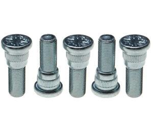 Wheel Lug Stud-PG Plus Professional Grade Rear Raybestos 4435B