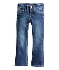 H&M Jeans für Baby Jungen