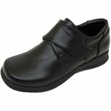 102c5021f10 Gucci Loafers Shoes for Boys for sale
