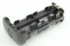 [Almost Unused] Nikon MS-30 Battery Holder for Nikon F5 From JAPAN #542