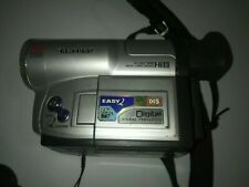 Samsung SCL 860 HI8 Handycam FOR PARTS ONLY NOT WORKING! SEE PICTURES