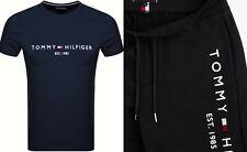 Tommy Hilfiger T-Shirt (Logo)