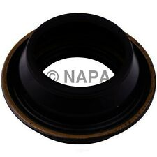 Transfer Case Output Shaft Seal-4WD NAPA/OIL SEALS-NOS 18687