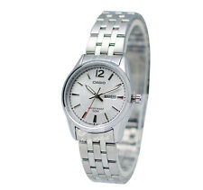 -Casio LTP1335D-7A Analog Watch Brand New & 100% Authentic