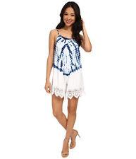 Nightcap Clothing for Women  53ae3b445