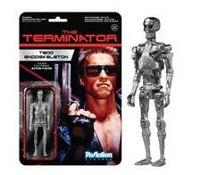 Action Figure Terminator T800 Endoskeleton - Funko