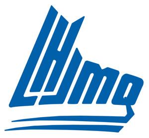 QMJHL Quebec Major Junior Hockey Logo Mens Polo Shirt XS-6XL, LT-4XLT New