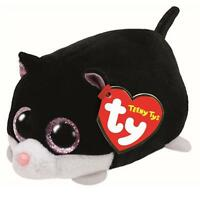 Ty Beanie Babies 42219 Teeny Tys Cara the Cat
