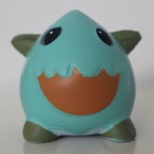 Collectible Riot League of Legends Stress Ball - Poro