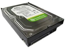 "Western Digital WD5000AVDS 500GB 32MB Cache 3.5"" SATA2 Hard Drive (For AV &"