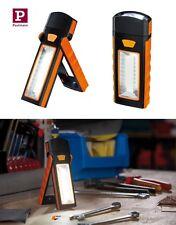 Paulmann LED Work Light Batterieleuchte mit Magnethalterung oder Haken 78970
