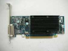 Ati Radeon HD2400PRO 128mb DDR2 DVI PCI-Express