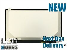 "Hp Probook 660 G1 Series 15.6"" WXGA Laptop LCD LED Screen Display eDP 30 Pin"