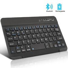 Mini Wireless Keyboard Bluetooth Keyboard For android, ios, windows, ipad users.