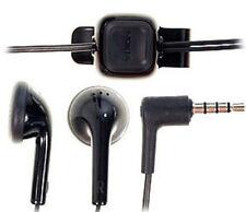 GENUINE NOKIA HEADPHONE / EARPHONE / HANDSFREE FOR NOKIA LUMIA PHONE WH-102