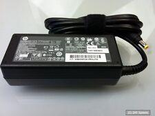 Alimentatore HP 18,5v 3,5a 65w, Adattatore AC 381090-001 380467-001 TOUCHSMART Probook