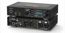 RME ADI-2 PRO ANNIVERSARY EDITION AD/DA Converter Headphone Amp & USB DAC NEW