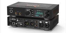 RME ADI-2 Pro Anniversary Edition Convertisseur AD/DA Casque Amp & USB DAC NEUF