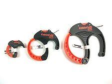 Cable Cuff PRO Small, Medium, Large Adj & Reusable H1