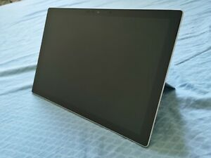 "Microsoft Surface Pro 7 12.3"" (1TB SSD, Intel Core i7 10th Gen.,3.90 GHz, 16G)"