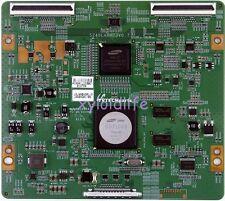 Samsung UN46D7000LFXZA LTJ460HQ01-J T-con board S240LABMB3V0.7 BN95-00500A