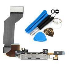 Sostituzione Connettore DOCK MICROFONO RICARICA USB PORT & strumenti per iPhone 4S