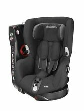 Maxi-Cosi Baby Car Seats with Isofix Girls