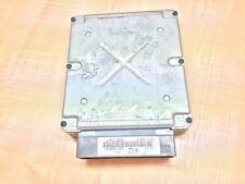 MAZDA TRIBUTE Engine Control Unit ECU 1L8U-12A650-CC / AJ11-18881-E