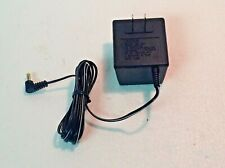 JVC AC Adapter AA-R601J Power Cord / Charger OEM