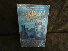 The Wizards Daughter by Barbara Michaels